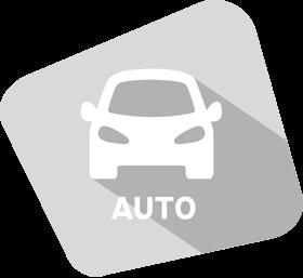 picto noir et blanc permis voiture conduite accompagnee Mulhouse