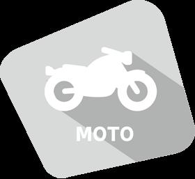 picto permis moto A1 A2 formation deux roues 125 Mulhouse