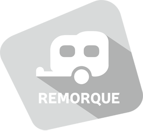 picto remorque formation B96 permis BE Mulhouse