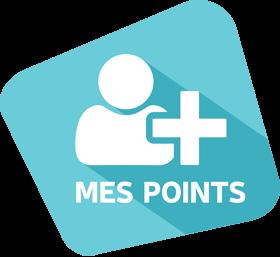 Stage de recuperation de points perte du permis Haut-Rhin