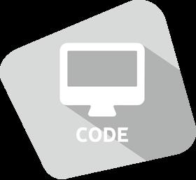 picto noir et blanc code en ligne pas cher et code sur mulhouse