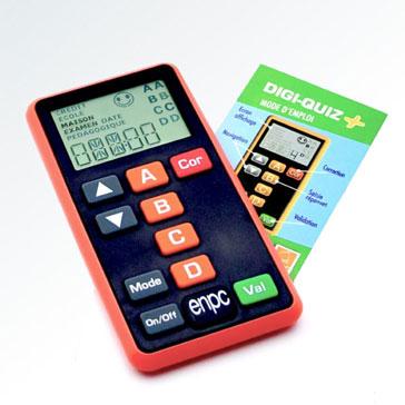 boitier-digiquizz-code