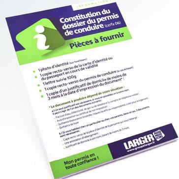constitution-dossier-permis-conduire