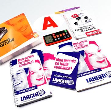 pack-fourniture-pedagogique-permis-voiture