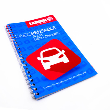 -indispensable-pour-bien-conduire