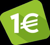 Financer Son Permis Le Permis A Un Euro Par Jour