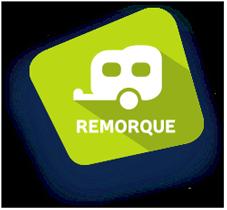 picto illustrant les permis auto voiture