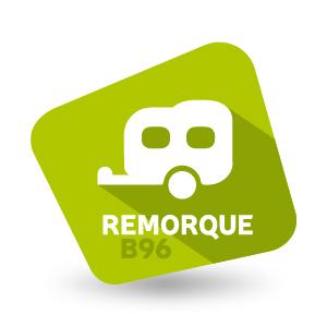 formation-remorque-b96