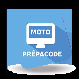 acces-prepacode-moto
