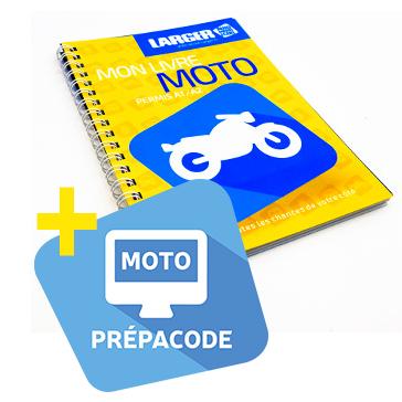 pack-moto